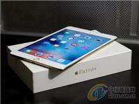 苹果拟重开iPad mini\iPhone SE产品线,中国面板产业将明显受益