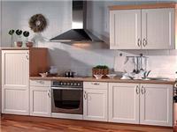 橱柜晶钢门板的特点  家具常用玻璃的种类