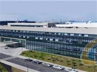 京东方再投465亿元在福建福清建立第6代AMOLED生产线