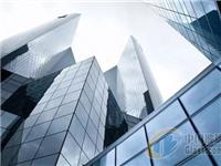 河北省促进绿色建筑发展条例明年起施行