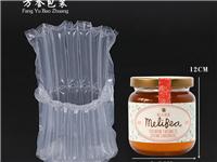 充气袋可以装玻璃瓶子么  化妆品玻璃瓶的特点
