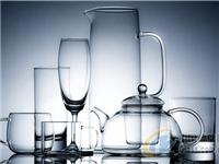2019年中国药用玻璃包装行业市场发展概况