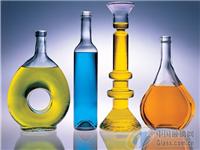 市场监管总局抽查152批次玻璃酒瓶产品 不合格3批次