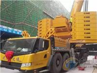 京东方武汉10.5代TFT-LCD项目主体结构封顶