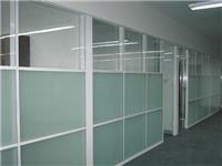 如何确定窗扇上的玻璃的尺寸  铝合金门窗该怎样选购