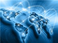 我国电子信息产品竞争力明显增强
