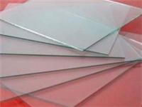 严肃产能置换 严禁水泥平板玻璃行业新增产能
