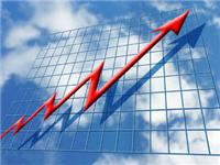 今年我国玻璃市场规模预计突破1100亿元