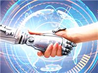 万顺股份:设立和收购子公司 打开智能光控节能玻璃市场