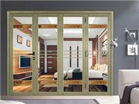 铝合金窗户上的玻璃怎么拆  推拉窗的日常维护和保养