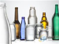 2024年全球玻璃包装市场规模预计将超650亿美元