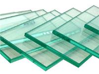 工业和信息化部官员就平板玻璃产业发展提三点建议