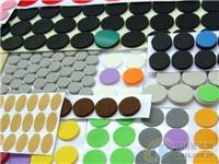 硅胶垫耐温是多少  耐热玻璃的制造过程