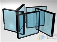 真空玻璃和中空玻璃的区别是什么  真空玻璃有哪些优点