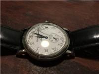 手表表镜碎了可以换吗  蓝宝石玻璃有什么优点