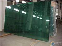 浮法玻璃是什么玻璃  什么是光学玻璃冷加工技术