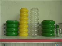 水性玻璃漆的分类介绍  玻璃鳞片漆的特点与注意事项
