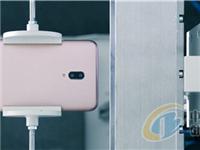触摸屏盖板玻璃新突破:肖特集团推出更先进的Xensation®3D玻璃
