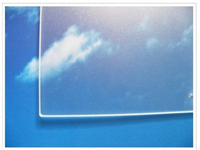 太阳能光伏玻璃的分类及应用