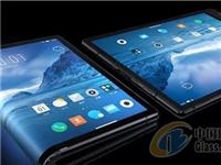 折叠屏手机如何应对划痕:康宁玻璃回应