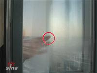 双层玻璃中间的水气用什么方法除去  双层玻璃中间有水汽怎么办