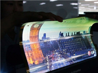 苹果工厂正在研发MicroLED屏幕,比三星的OLED显示屏更好