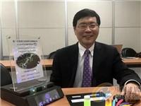 台清华大学研究团队开发新一代超高效能效能绿光OLED组件