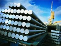建筑材料行业:出口对建材行业影响有多大?