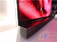 未来显示屏靠印刷?这样的OLED技术绝了!