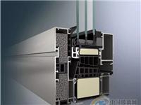 节能玻璃与外窗是重头!江西发布建设领域应用技术目录
