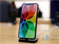 玻璃外壳成为主流今年所有旗舰手机都将换装