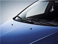 三菱因前挡风玻璃问题召回部分进口ASX劲炫系列
