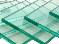 玻璃、水泥行业:水泥旺季量价齐升 玻璃利润略有压制