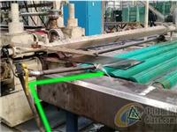 Low-E玻璃产品出现加工水印与氧化的问题怎么办?