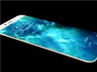 传苹果仍需依赖三星OLED显示屏供应:因LG生产延迟