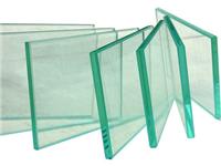 浮法玻璃有多薄!河南这家上市公司全资企业给出了意见