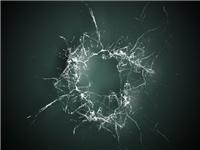 4月26日玻璃陶瓷板块跌幅达2%