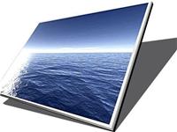 日本显示器拟筹资增产液晶面板 应对苹果订单