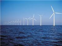 济南全球首段光伏路运行百天 发电近9万度