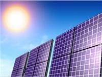 成本下降 孟加拉国拟从印度进口2GW太阳能电力