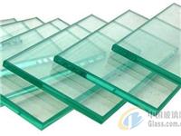 预计到2022年,平板玻璃市场规模可达1241.4亿美元,年复合增长7.1%