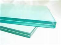 简析不同钢化夹层玻璃除气泡方法!