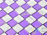 2018-2023年全球玻璃瓷砖市场分析预测