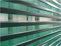 什么是气体介质钢化法?