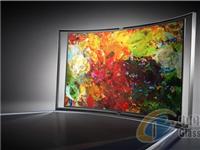德国西班牙科学家开发新技术 让OLED寿命延长15%