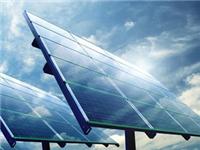 亚洲太阳能光伏系统年复合增率将超10%