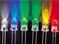 中电积极参与台湾政府LED照明采购项目