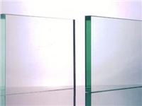 汽车钢化玻璃几种不同的加热方式!