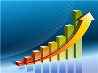 前5个月外贸进出口同比增8.8% 贸易顺差收窄超过30%