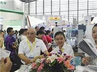 3D曲面玻璃+手机3C智造展于6月21日在深圳开幕